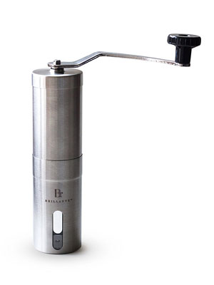 best-hand-coffee-grinder