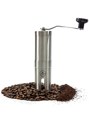 handheld-coffee-grinder