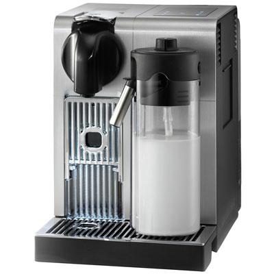 DeLonghi-America-EN750MB-Nespresso-Lattissima-Pro-Machine