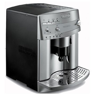 DeLonghi-ESAM3300-Magnifica-Super-Automatic-EspressoCoffee-Machine