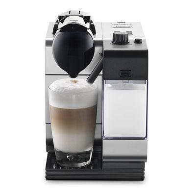 DeLonghi-Silver-Lattissima-Plus-Nespresso-Capsule-System