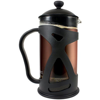 Idylc-Homes-KONA-French-Press-Coffee-Tea-&-Espresso-Maker