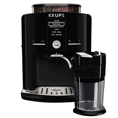 KRUPS-EA8298-Super-Automatic-Latte-Espresso-Compact-Size
