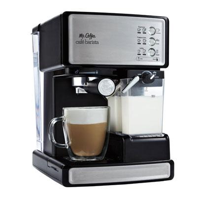 Mr.-Coffee-ECMP1000-Cafe-Barista-Premium-Espresso-Cappuccino-System