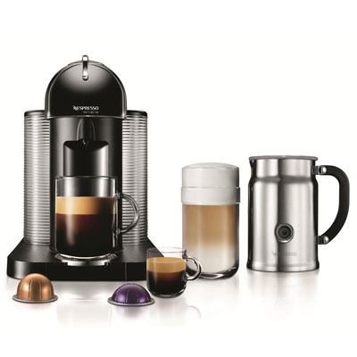 Nespresso-VertuoLine-Coffee-and-Espresso-Maker-with-Aeroccino-Plus-Milk-Frother