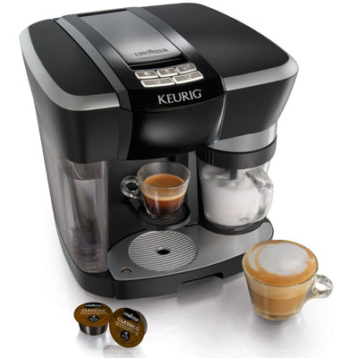 The-Keurig-Rivo-Cappuccino-and-Latte-System