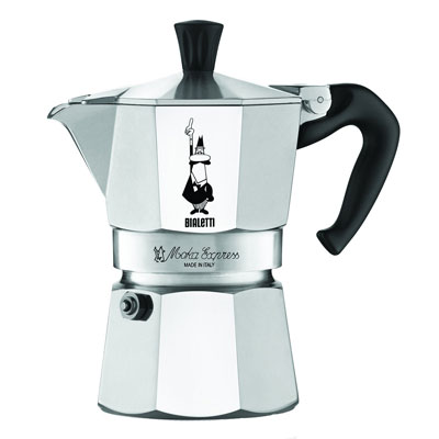 The-Original-Bialetti-Moka-Express-Made-in-Italy-3-Cup-Stovetop-Espresso-Maker-with-Patented-Valve