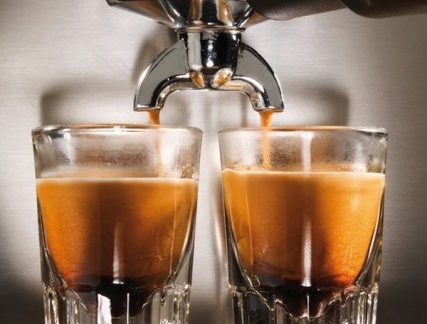 how-to-Make Espresso At Home-featured