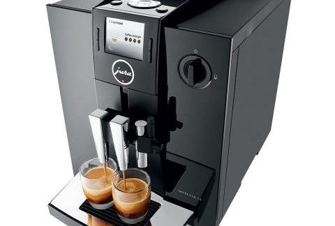 how to use an espresso machine-featured