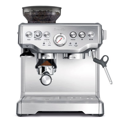 top-espresso-machine