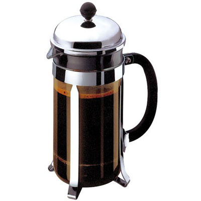 Bodum-Chambord-4-Cup-French-Press-Coffee-Maker