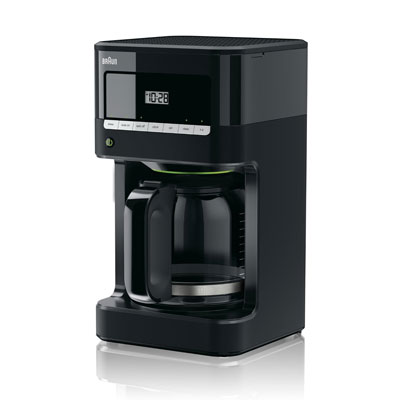 Braun-KF7000BK-Brew-Sense-Drip-Coffee-Maker,-Black