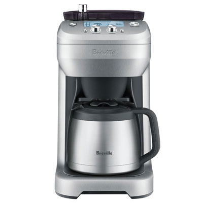 Breville-BDC650BSS-Grind-Control,