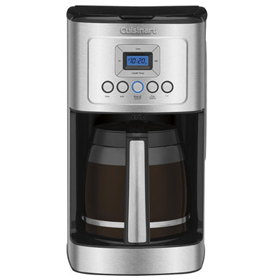 Cuisinart-DCC-3200-14-Cup-Glass-Carafe-with-Stainless-Steel-Handle-Programmable-Coffeemaker