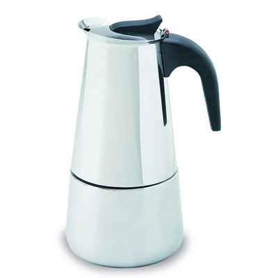 IMUSA-USA-Stainless-Steel-4-Cup-Coffeemaker