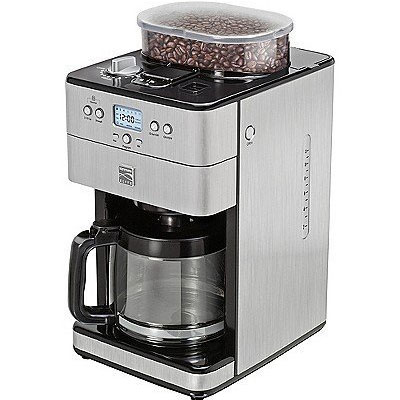 Kenmore-Elite-Elite-12-Cup-Coffee-Grinder-and-Brewer
