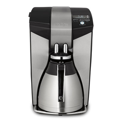 Mr.-Coffee-12-Cup-Optimal-Brew-Thermal-Coffeemaker-with-Water-Filtration