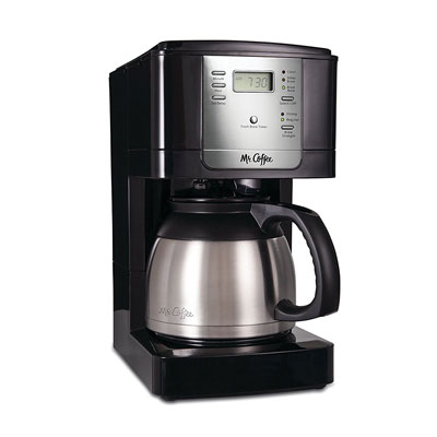 Mr.-Coffee-JWTX85-8-Cup-Thermal-Coffeemaker