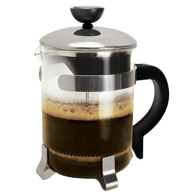 Primula-4-Cup-Classic-Coffee-Press