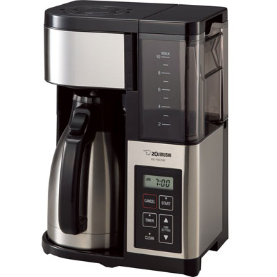 Zojirushi-EC-YSC100-Fresh-Brew-Plus-Thermal-Carafe-Coffee-Maker