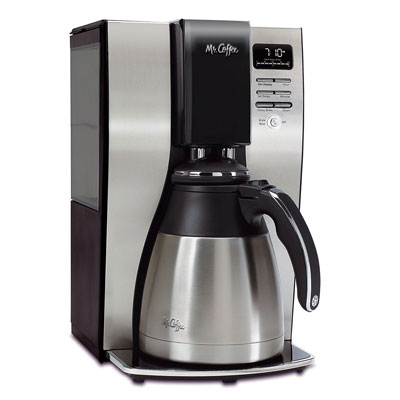 best-thermal-coffee-maker