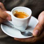 8 Ways To Make Coffee