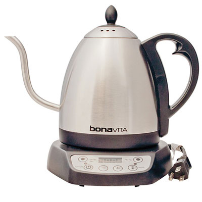 Bonavita-BV382510V-Electric-Kettle