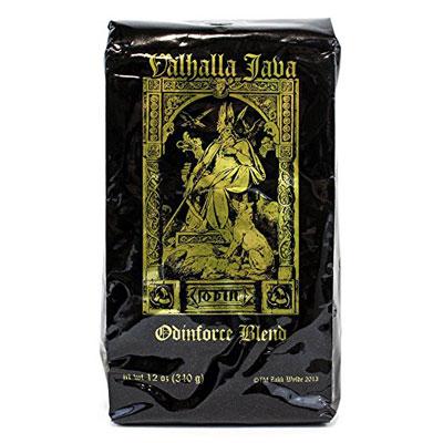 Death-Wish-Coffee-Valhalla-Java-Ground-Coffee