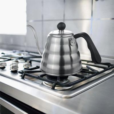 Decen-Pour-Over-Coffee-and-Tea-Gooseneck-Kettle