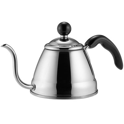 Fino-Pour-Over-Coffee-and-Tea-Kettle