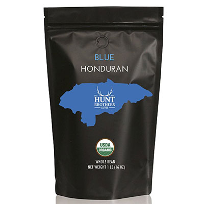 Hunt-Brothers-Coffee-Beans-_-Blue-Honduras-Specialty-Coffee-_-Certified-Organic