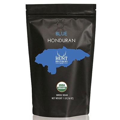 Hunt-Brothers-Coffee-Beans-_-Blue-Honduras-Specialty-Coffee-_-Certified-Organic