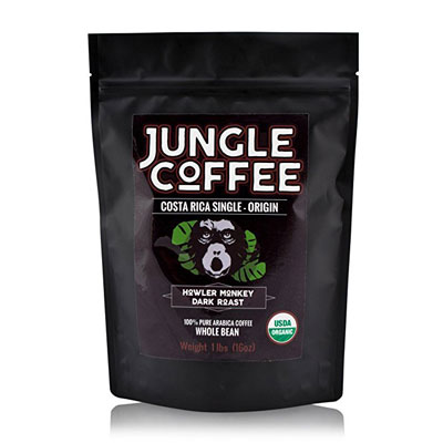 Jungle-Costa-Rican-Coffee-Beans-Organic-Dark-Roast-Whole-Bean