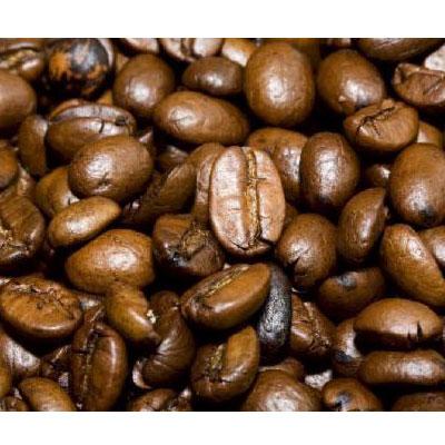 Liberian-Coffee