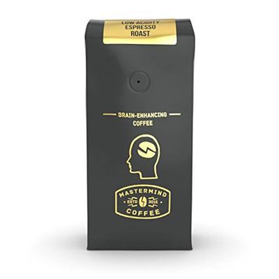 Mastermind-Coffee-Co.-Alkaline-Buzz---Brain-Enhancing-Espresso-Roast