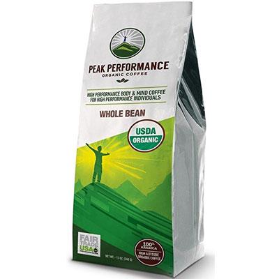 Peak-Performance-High-Altitude-Organic-Coffee