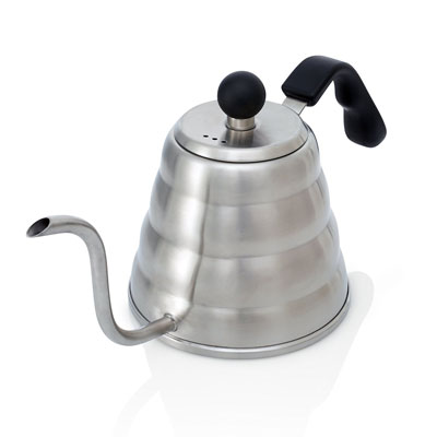 Pour-Over-Gooseneck-Kettle-by-Alpha-&-Sigma