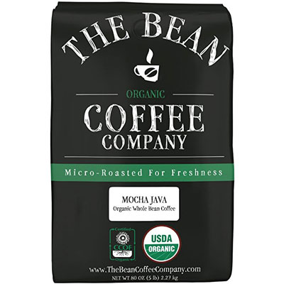 The-Bean-Coffee-Company,-Mocha-Java-Medium-Roast