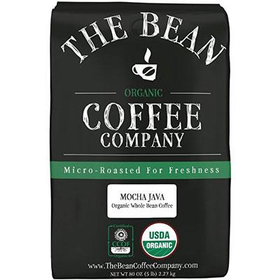 The-Bean-Coffee-Company,-Mocha-Java-Medium-Roast