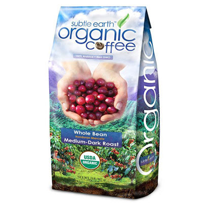best-organic-coffee-brands
