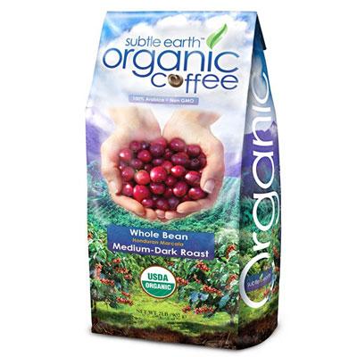 best-organic-coffee-brands
