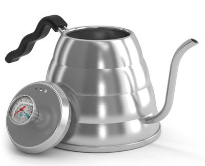 best-pour-over-kettle
