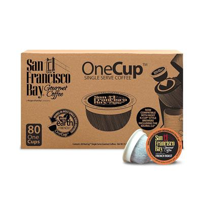 buy-coffee-online