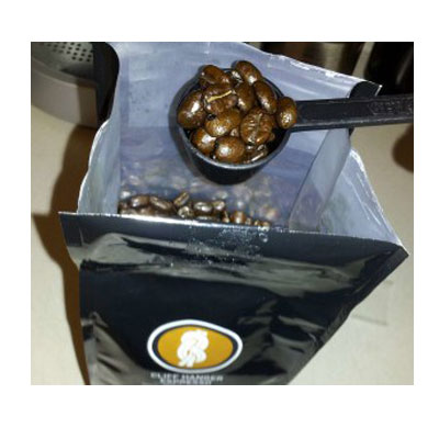 fresh-coffee-beans