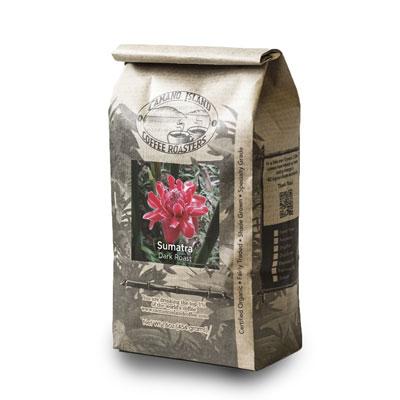 Top 16 Organic Coffee Brands For True Coffee Lovers Online