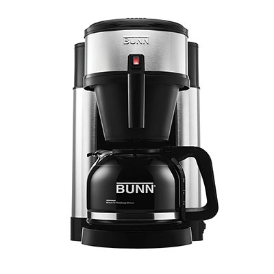 3-BUNN-NHS-Velocity-Brew-10-Cup-Home-Coffee-Brewer