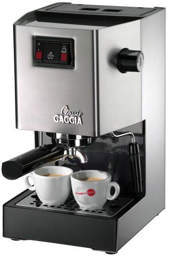 3-Gaggia-Classic-Semi-Automatic-Espresso-Maker