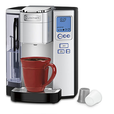 4-Cuisinart-SS-10-Premium-Single-Serve-Coffeemaker