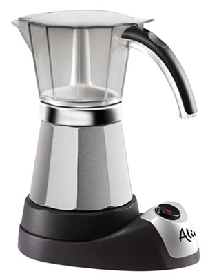 4-Delonghi-EMK6-Alicia-Electric-Coffee-Maker
