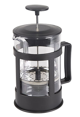 4-Stansport-French-Coffee-Press